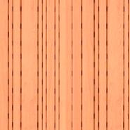Owa Sonex – Painél MDF – Painéis Nexacustic  40 – NRC 0,75