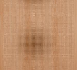 Owa Sonex – Forro de Madeira – Forro Nexacustic Dot 88 – NRC 0,65