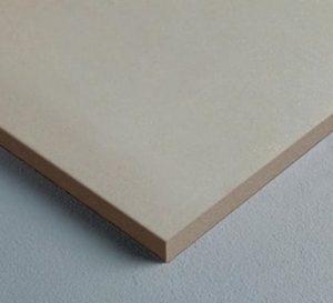 Gypsum – Painel Superboard Plus