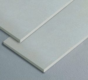 Gypsum – Superboard Siding Liso