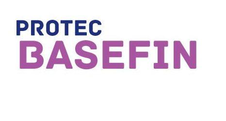 Protec – Basefin