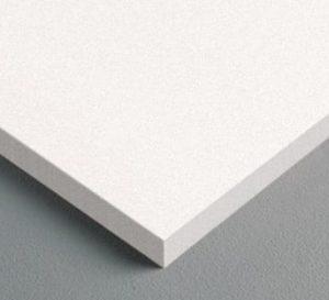 Gypsum – Promat – Chapa Promatect-H